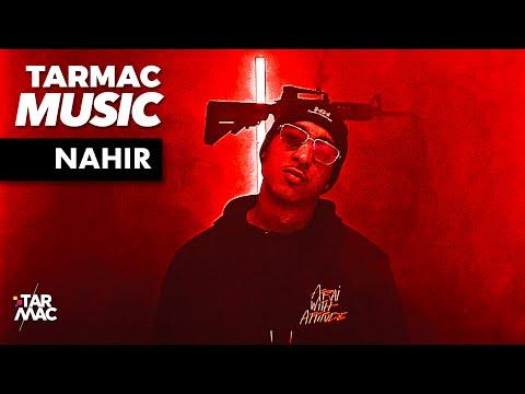 Youtube: NAHIR –«Millions» • TARMAC MUSIC
