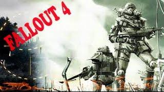 Fallout 4 - Гайд по Строительство базы Ч.2 - Электроэнергия