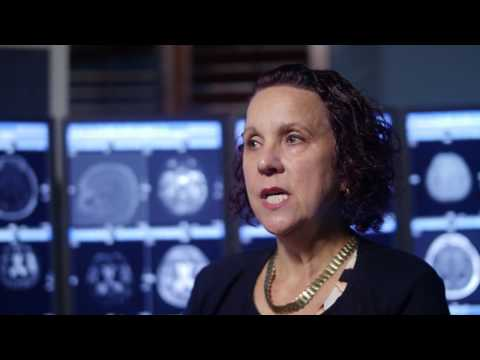dr.-rhonda-mcdowell-discusses-mri-safety---baycare-health-system