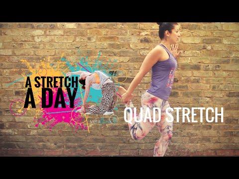 a-stretch-a-day-with-veraflow™---quad-stretch---day-6