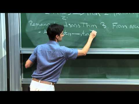 Matthew Morrow - A crystalline variational Tate conjecture