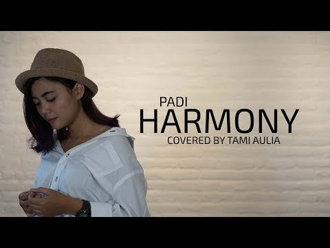 harmoni-cover-by-tami-aulia-live-acoustic-#padi