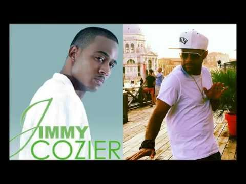 Jimmy Cozier - Choose Me Feat. Shaggy [ Official Audio December 2014 ]