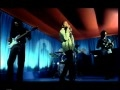 Haddaway What About Me mp3