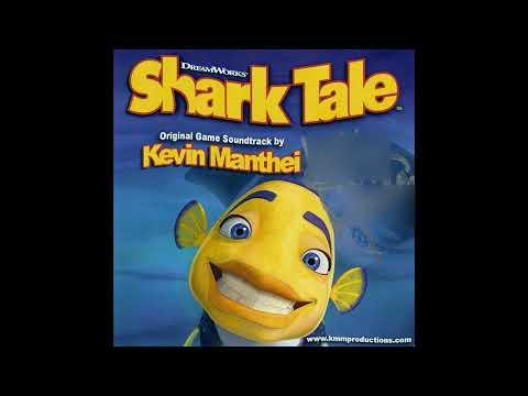 Shark Tale Car Wash Song Download