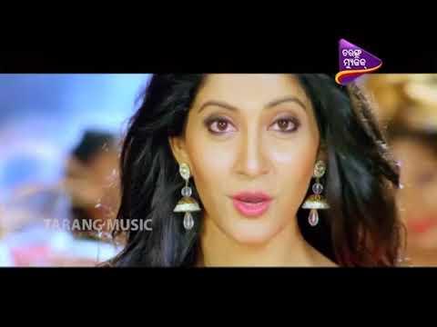 Choice Ra Gita | Comment Pass Karichanti Ki Sunichanti? | You Choose We Play | Tarang Music