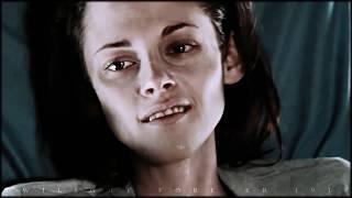 Bella Swan - Tribute - Twilight 10th Anniversary