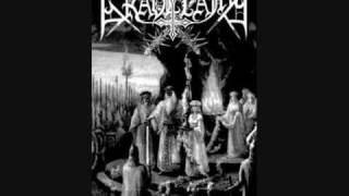 Sacrifice for Honour (Part 1) - Graveland