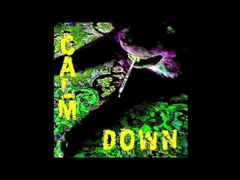 Rozz 'n' Roll - Calm Down FULL ALBUM