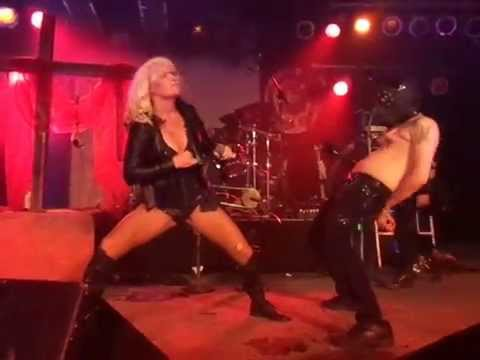 Genitorturers (Full Set)10-29-2014