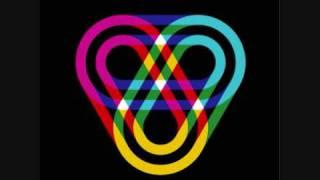 Fischerspooner - All We Are YouTube Videos