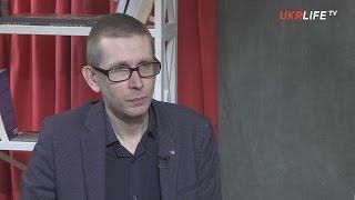 Николай Спиридонов: Премьер Гройман стал богаче Президента Порошенко