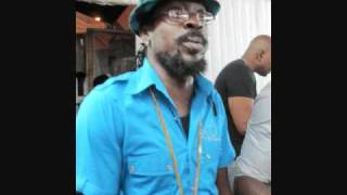 Beenie Man - Nuh Talk Too Long (Bounty Killa Diss) APRIL 2011 (hungry dawg riddim)  {seanizzle Prod}
