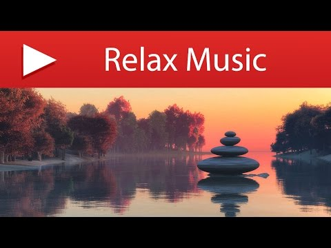 8 HOURS Calming Music for Highly Sensitive...
