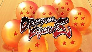 COMO INVOCAR SHENLONG (7 Esferas do Dragão) - Dragon Ball FighterZ