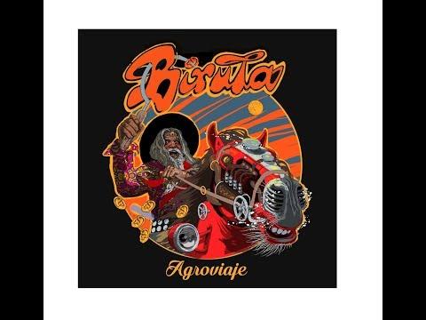 BIRUTA - El Agroviaje (Disco G)  Full Album 2017