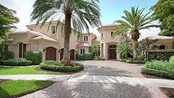 114 Via Verde Way Palm Beach Gardens FL 33418