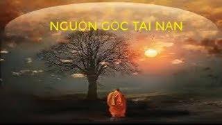Ai Có Duyên Với Phật Xem Phim Phật Giáo Hay Nhất Nguồn Gốc Tai Nạn, Pháp Sư Tịnh Không Lời Phật Dậy