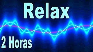 2 HORAS - Música para conciliar el sueño fácilmente - Descanso Profundo #
