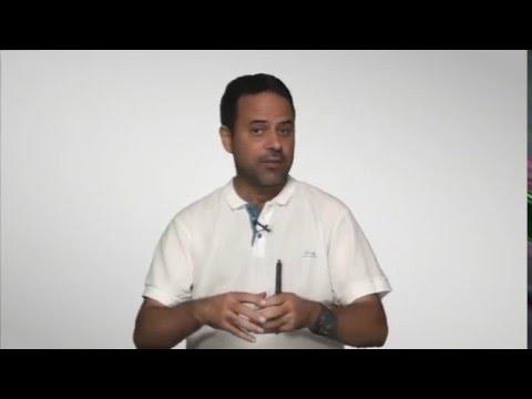Momento INSS (IMP Concursos) - Pista 6 - Professor Carlos Machado