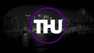 Tim Healey, Atomic Drop ft SirReal - Take Control (Dr Who Remix)