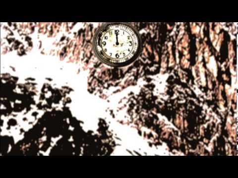 【MV】タイムカプセル - LAST ALLIANCE