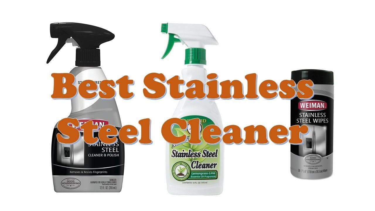 Top Product For Cleaning Easily New Recommended 2018