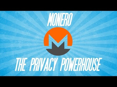 MONERO FULL REVIEW | WHAT IS MONERO AND HOW DOES IT WORK?
