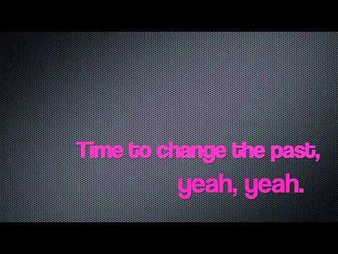 Godsmack - Rocky Mountain Way (Official Lyric Video)