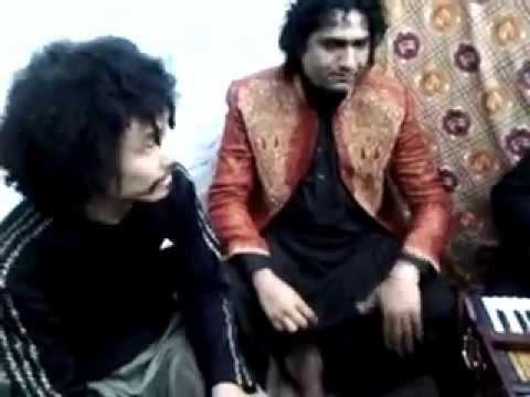 Allah Hoo Jam with Badar Ali Khan 201301 Lahore Pakistan