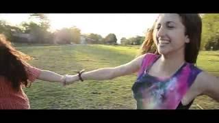 Video Clip Florencia