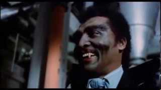 Blacula (Dracula Negro) (1972) - Trailer