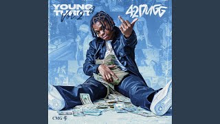 Top 42 Dugg - Not A Rapper (Official Video) (feat. Yo Gotti & Lil Baby) Similar Songs