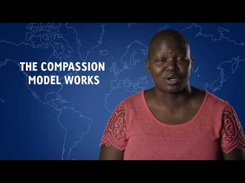 The Effects of Poverty on Children - Compassion International