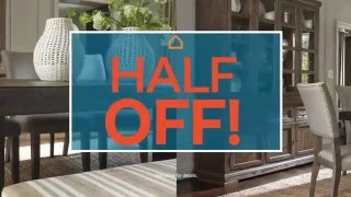 Ashley Furniture Sale - Joplin MO - Bogo Sale