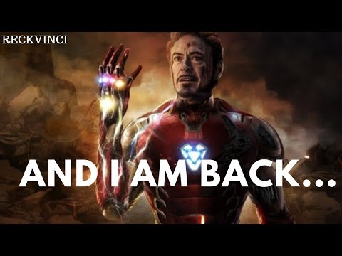 tony-stark-in-spider-man-far-from-home