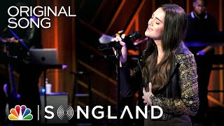"Download lagu Anna Hamilton Performs ""Deathbed"" (Original Song Performance) - Songland 2020"