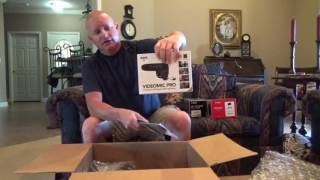 Video Unboxing new camera gear from B&H photo download MP3, 3GP, MP4, WEBM, AVI, FLV Maret 2018