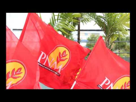 PNM - We Love You So We Take Care Of You