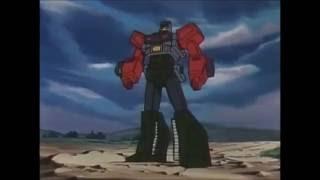 Transformers (perfect cartoon)  \ Трансформеры ( прекрасный  мультик).
