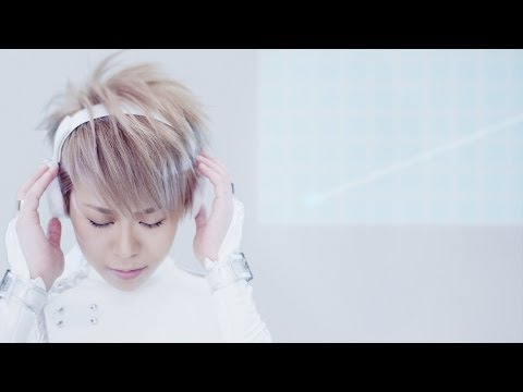VALSHE 7th Single「TRANSFORM」MUSIC VIDEO【OFFICIAL】