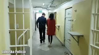 Kryminalni zatrzymali dwie osoby, które oszukiwały seniorów metodą