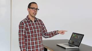 Ableton Live 9 программа для создания музыки композитору диджею