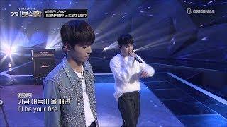 Download Lagu YG보석함 - 박정우 VS 김연규 `블랙핑크 (BLACKPINK) - Stay`
