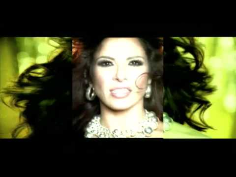 Gloria Trevi - Todos Me Miran (Videoclip...