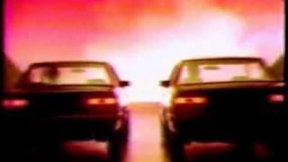 1982 Sapporo   Dodge Challenger MCCCN.flv