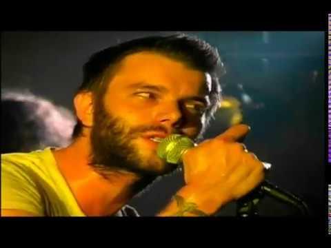 LUCERO Full Set (Enhanced version) Live at Ace's Basement (2004) AMAZING VIDEO!!