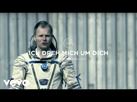 Herbert Grönemeyer - Ich Dreh Mich Um Dich mp3
