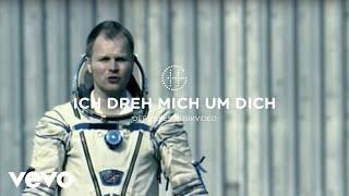 Herbert Grönemeyer - Ich Dreh Mich Um Dich