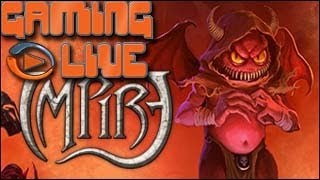 GAMING LIVE PC - Impire - Jeuxvideo.com